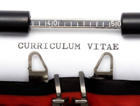 Best     Cv writing service ideas on Pinterest   Professional cv     Resume Example