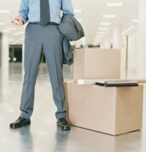 Job Interview: Willing to relocate?
