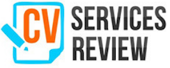 CV Services UK Review